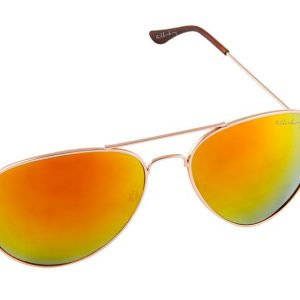 Aviator Classic - Coper Orange