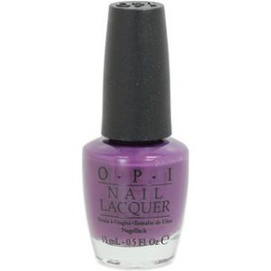 Nagellak Dutch 'Ya Just Love OPI?